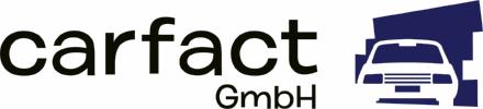 carfact_logo_820.png