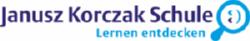 logo_jks_438.png