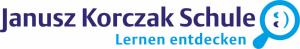 logo_jks_960.png