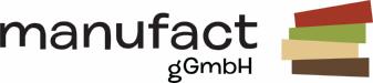 manufact_ggmbh_logo_834.png
