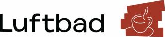manufact_luftbad_logo_636.png